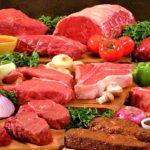 продукты мелким оптом